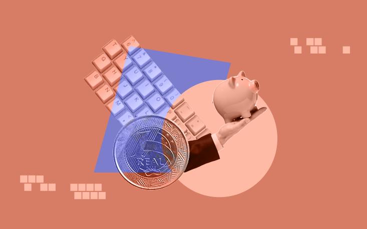 eSocial vai facilitar comunicação entre empresa e Caixa Econômica