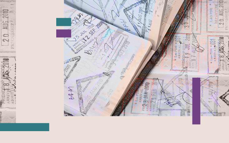5a91a43423 Empresário inadimplente pode ter CNH ou passaporte suspenso em ações  judiciais