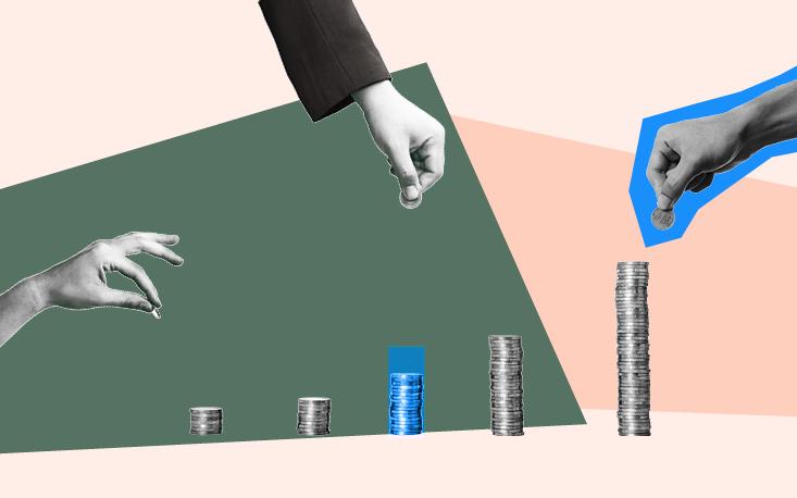 Estratégias de investimento se diversificam com cenário eleitoral incerto