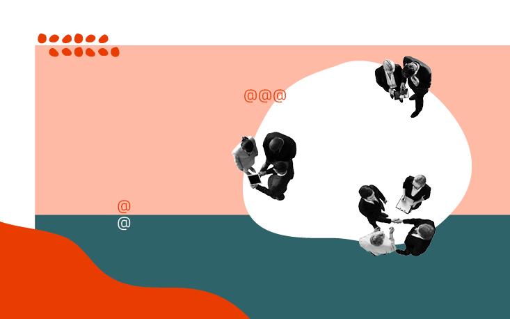 eSocial incorpora dados de acordos realizados nas convenções coletivas