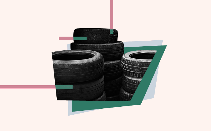 FecomercioSP orienta consumidor a descartar resíduos corretamente