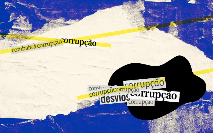Após cinco anos da Lei Anticorrupção, cultura de prevenção avança de forma homeopática nas empresas