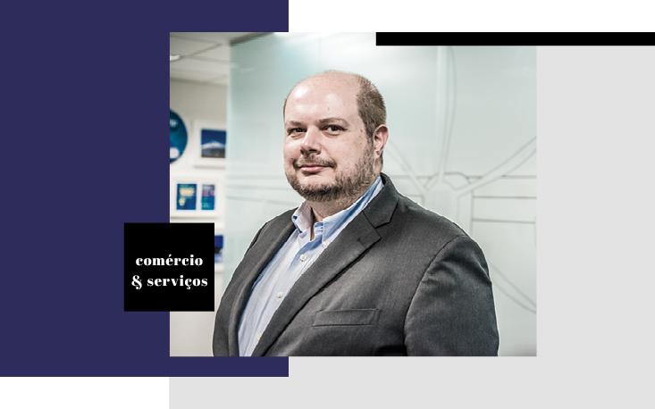 Azul Linhas Aéreas Brasileiras aposta na alta conectividade