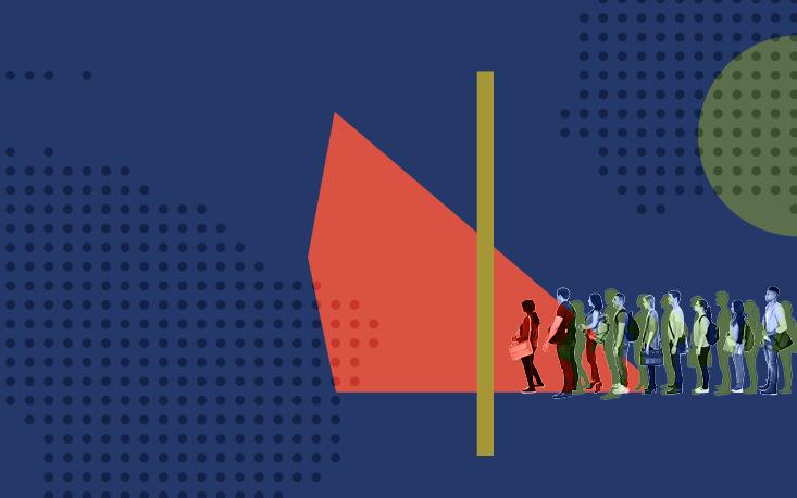 Nova Lei de Migração facilita contratação de trabalhadores estrangeiros