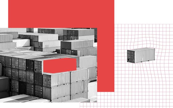 Empresas devem avaliar capacidade de produção para exportar