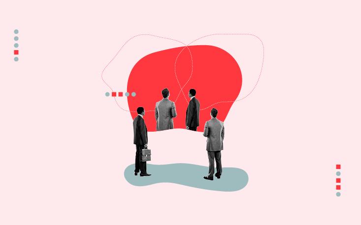 Convenção coletiva de trabalho ajuda a criar um bom ambiente de negócios