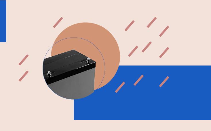 Sistema de Logística Reversa de baterias de chumbo-ácido recolhe mais de 43 mil toneladas do produto pós-consumo