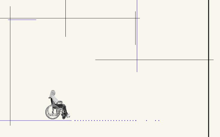 Empresas com 100 funcionários ou mais são obrigadas a contratar pessoas com deficiência