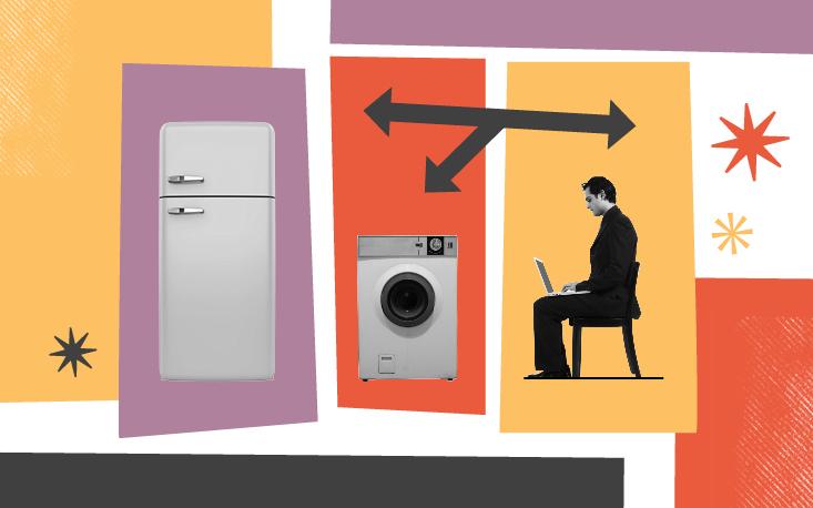 FecomercioSP consegue prorrogação do prazo para empresas de marketplace entrarem nas regras de compensação e liquidação centralizada do Bacen