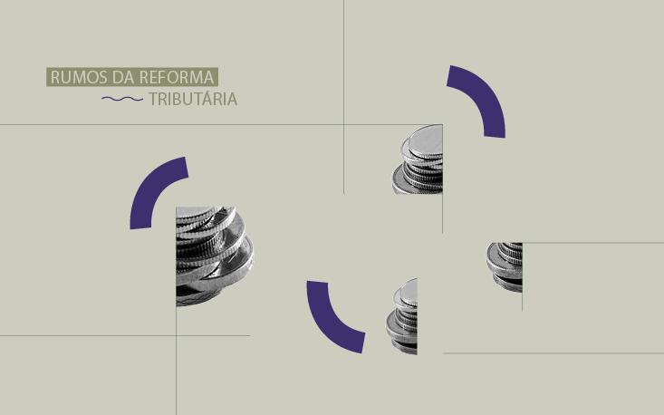 Ipea sugere Reforma Tributária que unifique impostos sobre consumo, implantada em três fases
