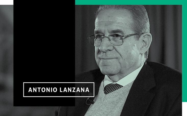 Desafios para a modernização e a retomada do desenvolvimento, por Antonio Lanzana
