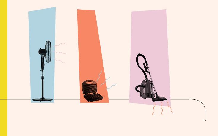 Mais procurados da Black Friday, eletrônicos usados devem ser descartados em sistemas de logística reversa