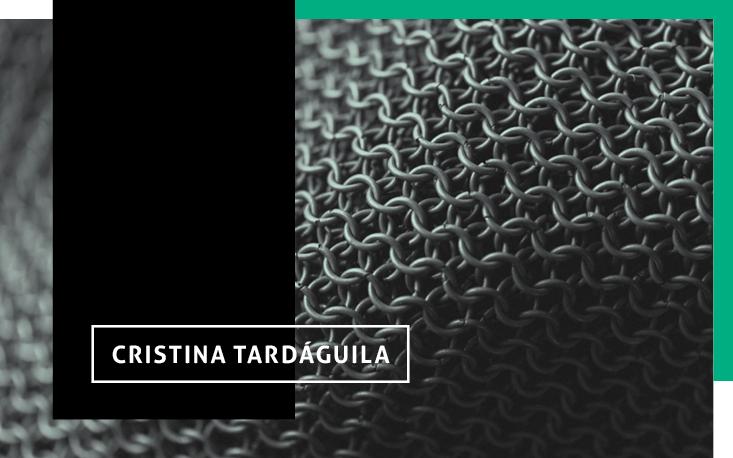 Dospamàsnotíciasfalsas, por Cristina Tardáguila