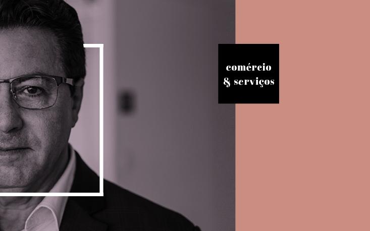 """Mais de mil lojas no País: Revista """"Comércio & Serviços"""" apresenta estratégia de expansão das Óticas Diniz"""
