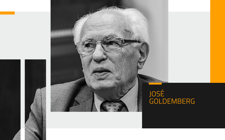 Aquecimento global e desinformação, por José Goldemberg