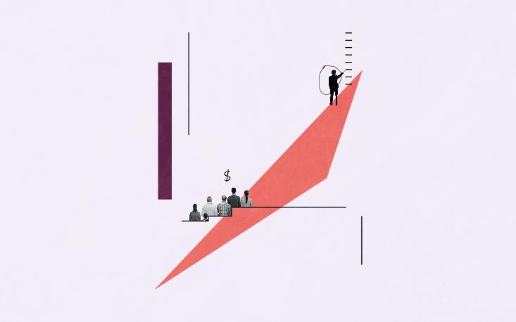 Empresário deve adaptar estoques para período de alta nas vendas