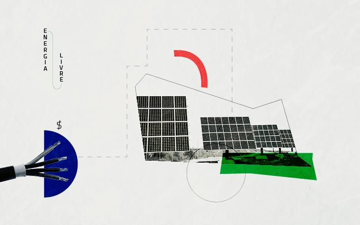 Migrar para o mercado livre de energia requer estudo de viabilidade; saiba o que fazer passo a passo