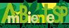 Sistema Ambiental Paulista