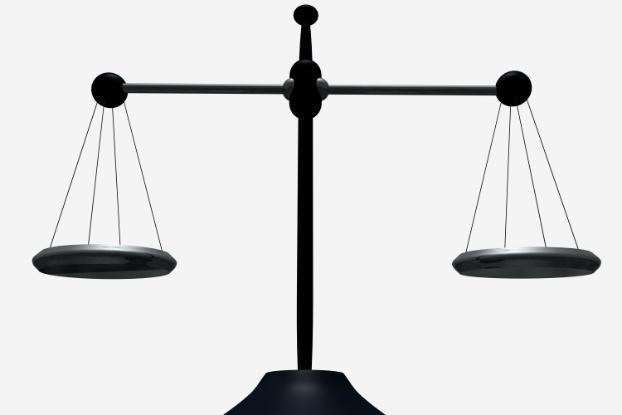 Proposta para CLT sugere peso legal para acordos coletivos de trabalho