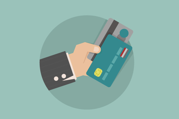 Interesse paulistano em adquirir crédito sobe em fevereiro