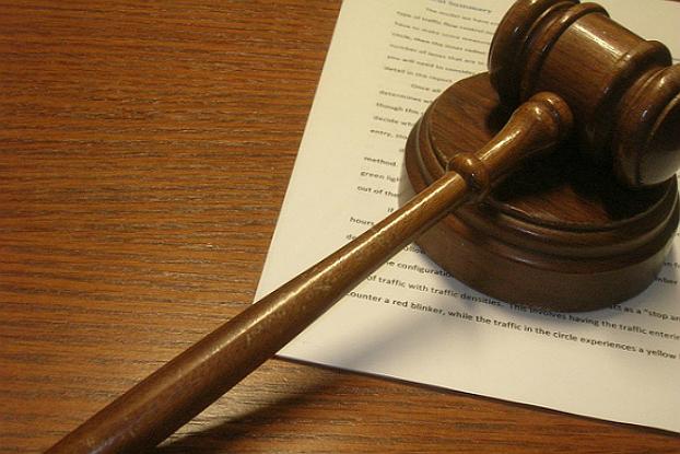 TJ quer incentivar soluções alternativas para disputas judiciais