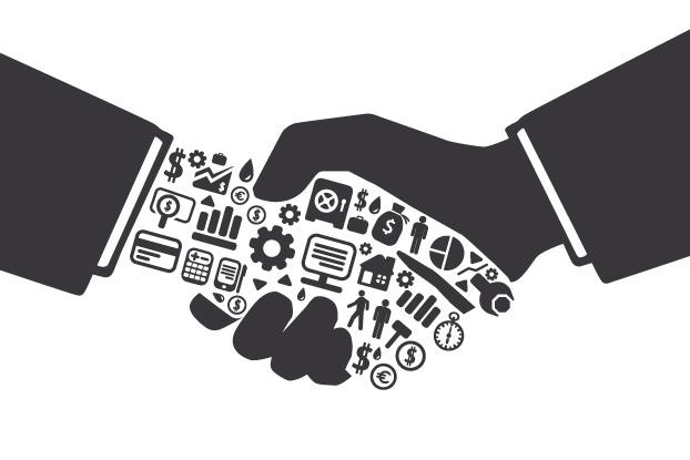 Arbitragem no direito eletrônico pode acelerar solução de desavenças