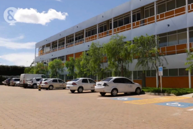 Senac de Araraquara entrega novas e amplas instalações