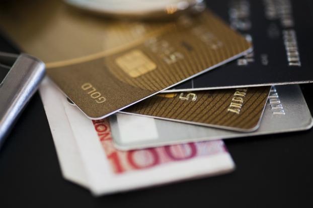 FecomercioSP apoia regulamentação do BC para sistema de pagamentos