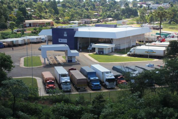 Pequenas cidades do sul do País se unem para melhorar infraestrutura