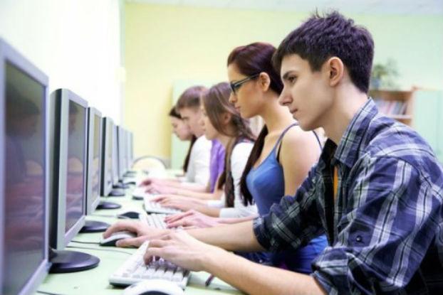 Senac dá 20% de desconto em cursos livres, técnicos e do ensino superior
