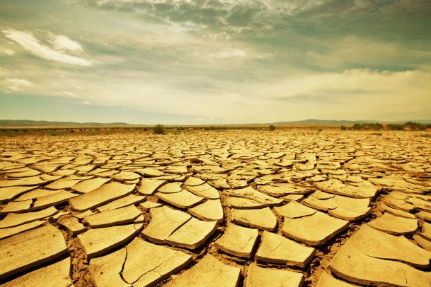 Mudanças no clima provocam crise hídrica nas cidades