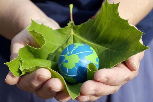Semana Senac de Sustentabilidade conta com apoio da Virada Sustentável
