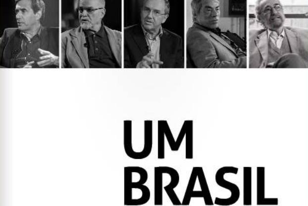 Entidade lança livro com entrevistas da Revista FecomercioSP