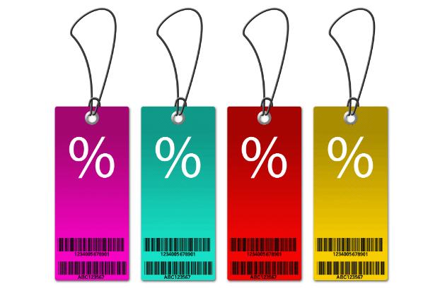 Sites desistem de modelo de compras coletivas e investem em e-commerce local