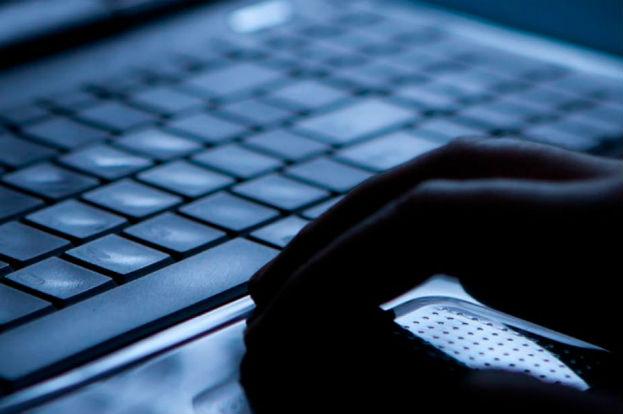 Proibir anonimato não impede publicação de conteúdo impróprio na internet