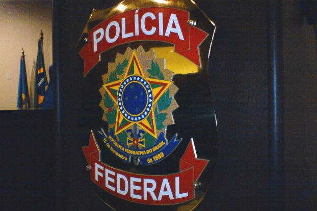 FecomercioSP apoia MP que modifica carreira de policial federal
