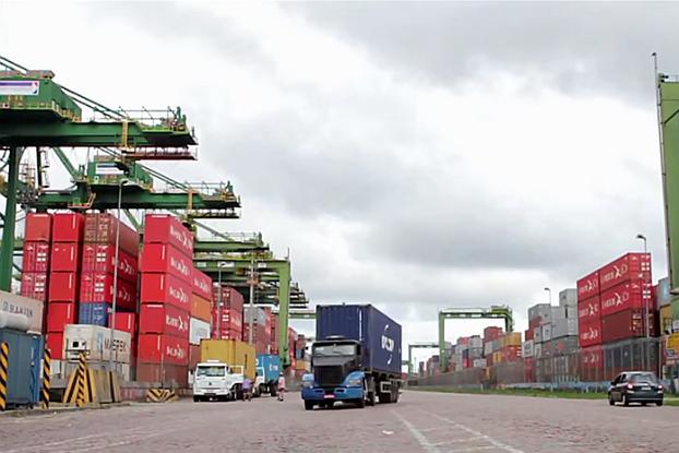 Estudo identifica boas práticas das PMEs no setor da exportação