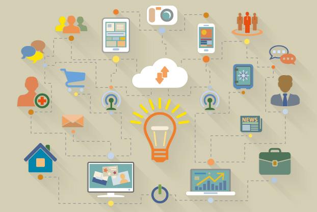 Estratégias com Big Data podem alavancar negócios no varejo