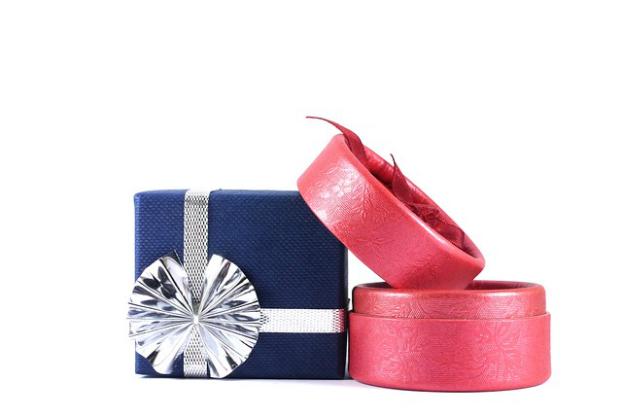 Comerciante tem percepção de estabilidade para vendas no Natal