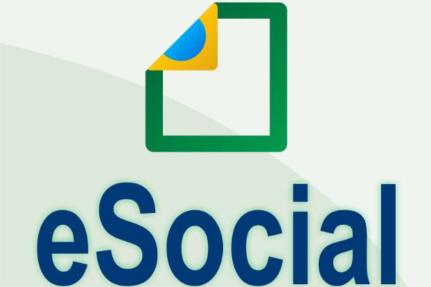 FecomercioSP defende eSocial simplificado para micro e pequenas empresas