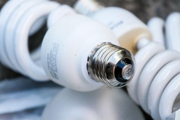 Acordo setorial para logística reversa de lâmpadas é publicado no Diário Oficial da União