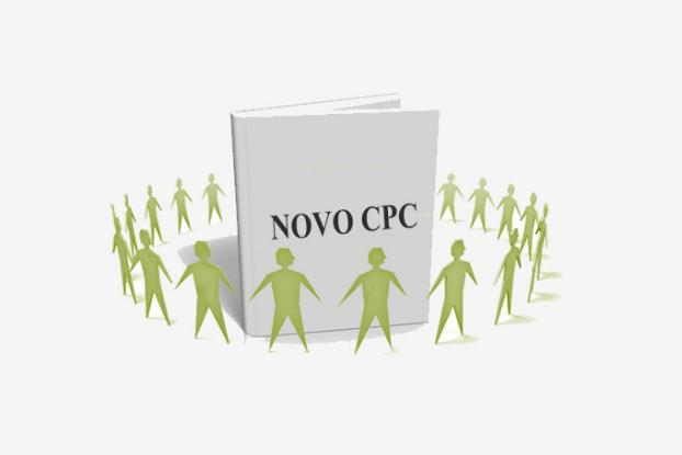 Novo Código de Processo Civil é sancionado com veto à permissão para conversão de ações individuais em coletivas
