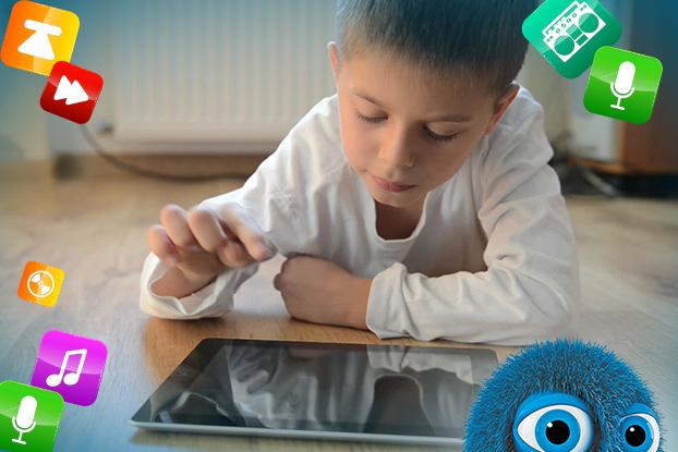 Maioria das escolas paulistas não oferece a disciplina Educação Digital