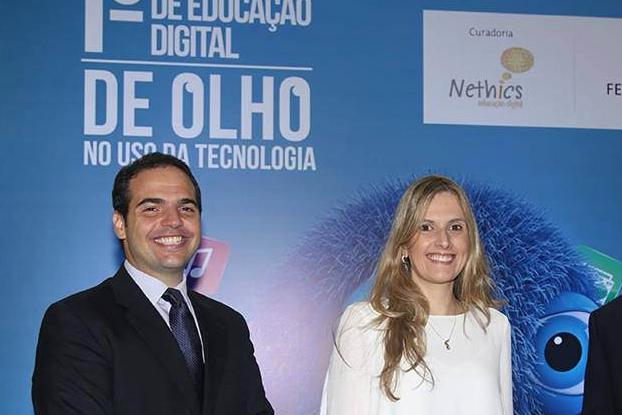 Regulamentação do Marco Civil definirá como escolas devem implementar ensino de educação digital