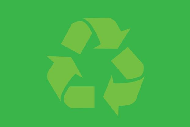 Reciclagem tem papéis econômico e ambiental