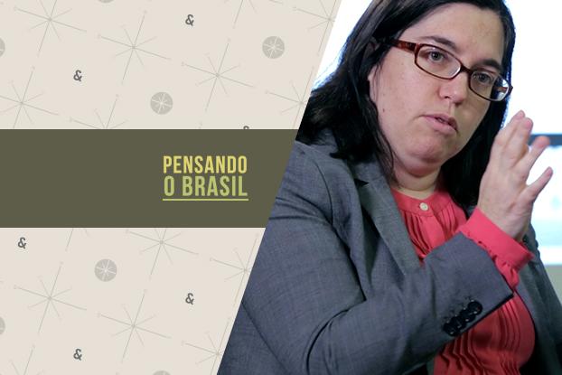 Brasil precisa ver cidadão como cliente e não paciente, diz economista do Banco Mundial