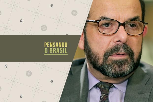 Houve muita marquetagem, aponta Caio Blinder sobre economia brasileira