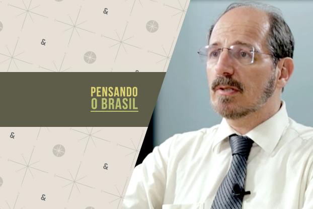 """Bloqueio ideológico leva a """"surtos"""" de concessões no Brasil, diz economista"""