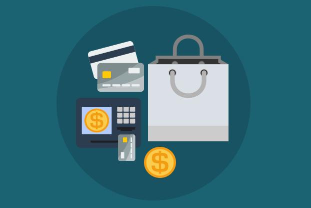 Com queda de 1,3% em junho, confiança do consumidor afunda na zona de pessimismo, aponta FecomercioSP