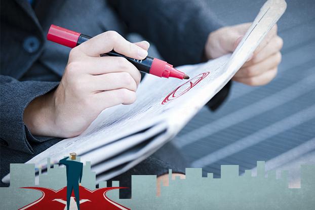 Ajuste fiscal tende a aumentar desemprego, diz Hélio Zylberstajn